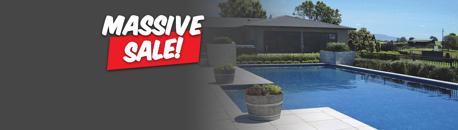 Outdoor Pavers New Zealand : Pavers landscaping solutions auckland hamilton tauranga