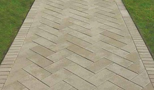 Junior Flagstone 450x225