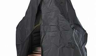 Fireplace/ BBQ Cover