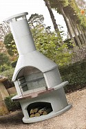 BUSCHBECK OUTDOOR BBQ AND FIREPLACES