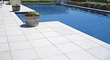 Online Pavers Landscaping Solutions Auckland Hamilton