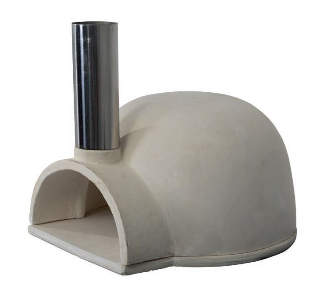Pizzaro Wood Fired Pizza Oven Outdoor Cooking Free Delivery
