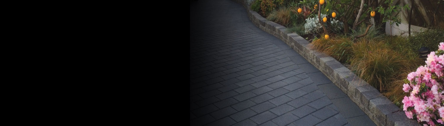 SAVE ON PAVERS!! END OF LINE