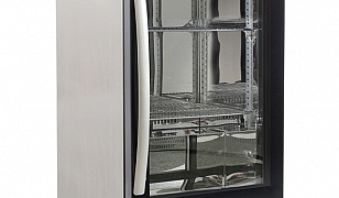 Platinum Fridge 118L