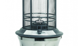 Gasmate Inferno Outdoor Heater