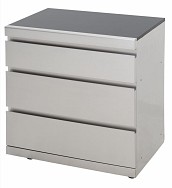 Galaxy 3 Drawer Module