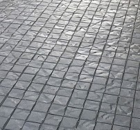 London StonePave 200x100